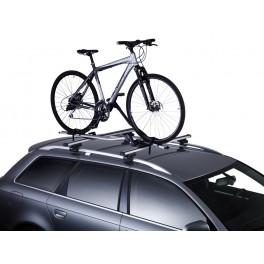 thule-proride-591-suport-bicicleta