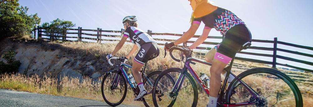 Noile biciclete pentru sosea Scott Speedster – fii gata de cursa!