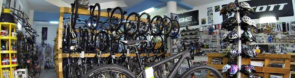 Legislatia actuala privind circulatia bicicletelor pe strazile din Romania