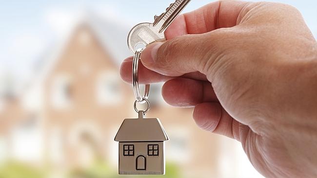 5 motive PRO cumpararii unei locuinte