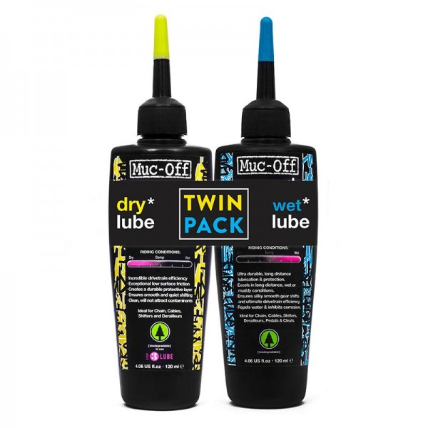 muc-off-twin-pack-wet-dry-120ml